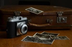 souvenirphoto