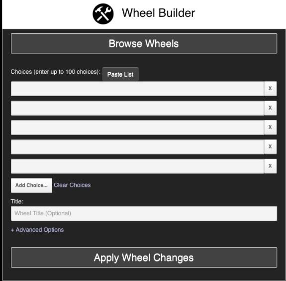 wheelbuilder1