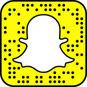 logo-application-snapchat